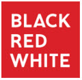 Black Red White.jpg